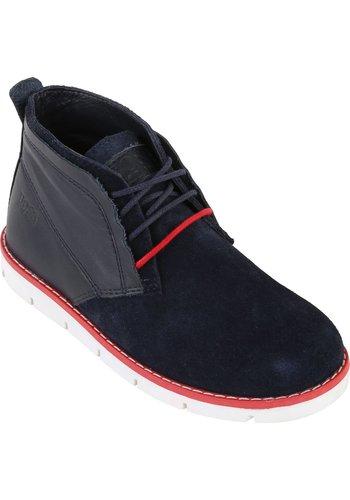 Hugo Boss Hugo Boss Boys Boot 162 J29124
