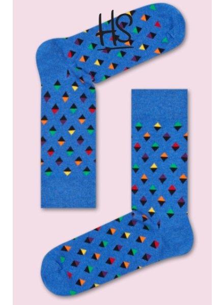 HS Socks HS Socks 162 MD101-6000C-070