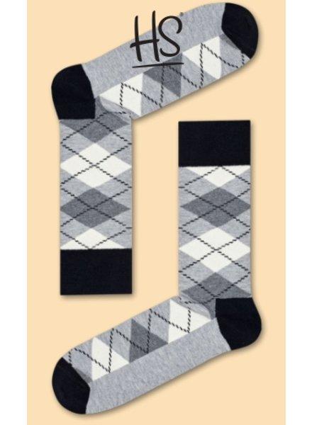HS Socks HS Socks 162 ARY01-9001C-990