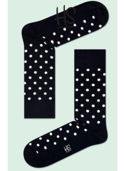 HS Socks HS Socks 162 DO01-909C-009