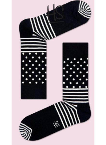 HS Socks HS Socks 162 SD01-999C-00