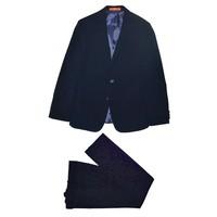 Tallia Boys Suit Skinny DZ0002