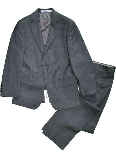 DKNY DKNY Boys Suit Fancy 161 Y0510