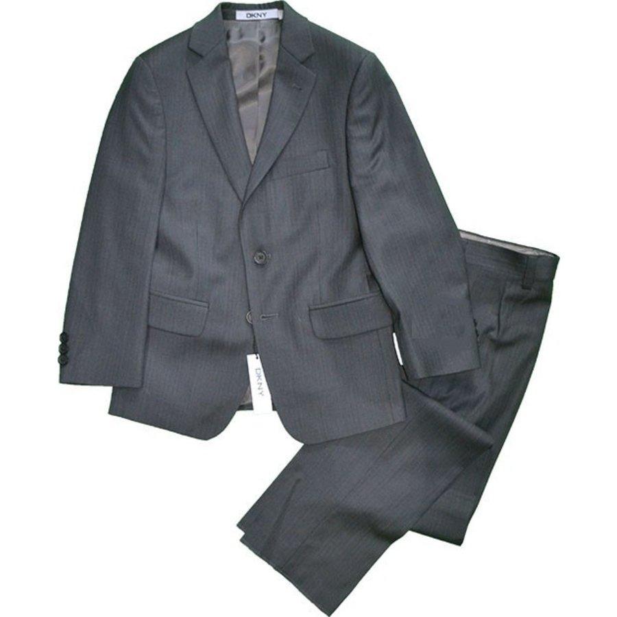 DKNY Boys Suit Fancy 161 Y0510