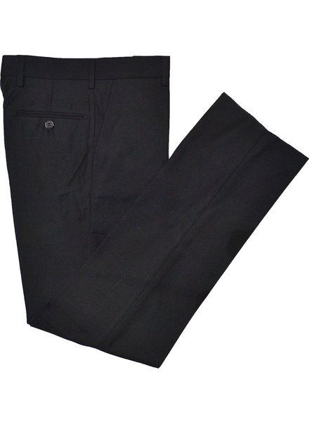 Brioso FLT Dress Pant Black Husky