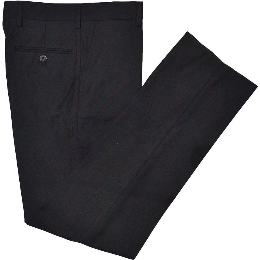 Brioso FLT Dress Pant Black Husky
