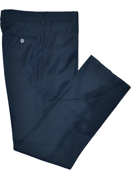 Brioso FLT Dress Pant Navy Husky