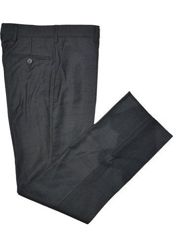 Brioso FLT Dress Pant Charcoal Husky