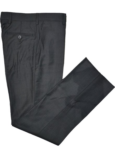 Brioso FLT Dress Pant Charcoal Husky
