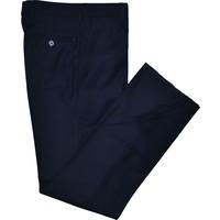 Brioso FLT Dress Pants Navy