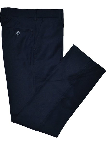 Brioso FLT Dress Pants Navy