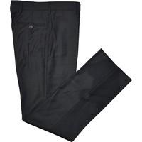 Brioso FLT Dress Pant Charcoal