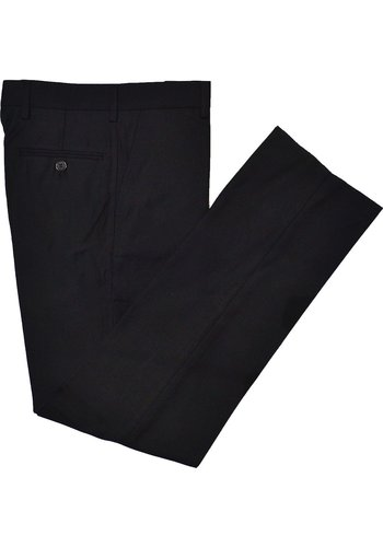 Brioso FLT Dress Pant Black