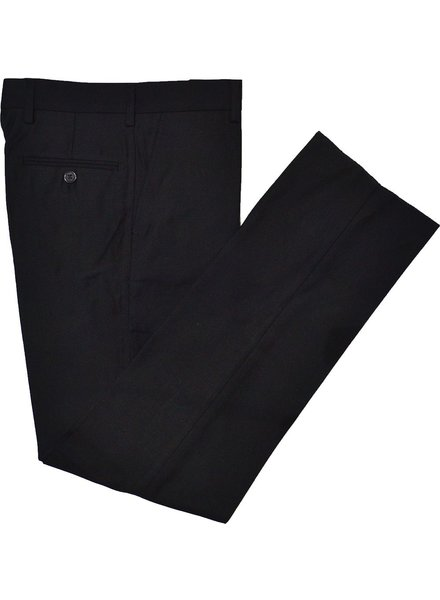 Brioso FLT Dress Pant Black