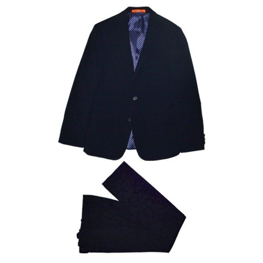 Tallia Boys Suit Junior DZJ002