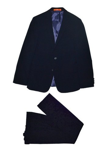 Tallia Tallia Boys Suit Husky DZH002