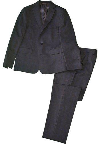 Michael Kors Michael Kors Boys Suit Husky 162 VH174