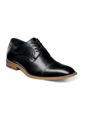 Stacy Adams Stacy Adams Mens Shoe Dickinson 25066