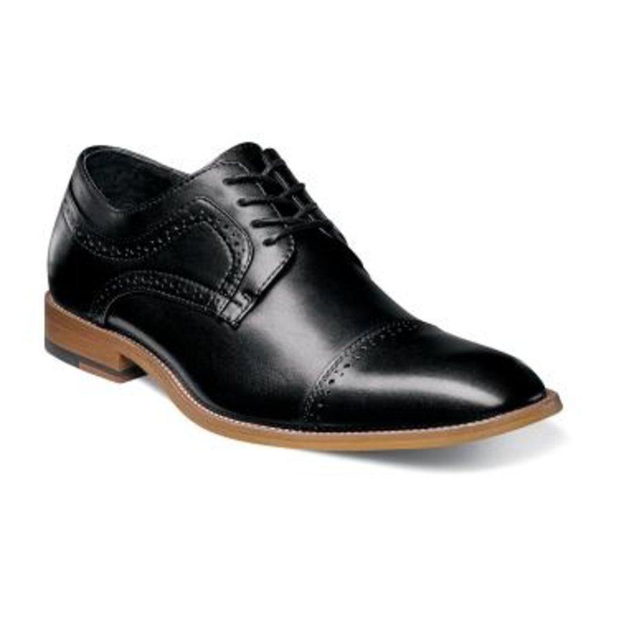 Stacy Adams Mens Shoe Dickinson 25066