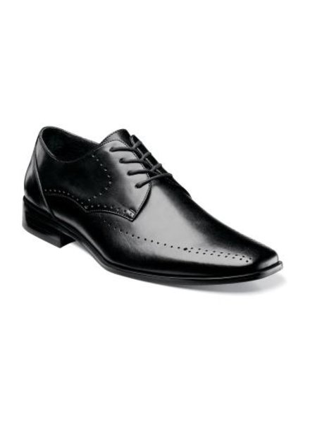 Stacy Adams Stacy Adams Mens Shoe Atwell 24811