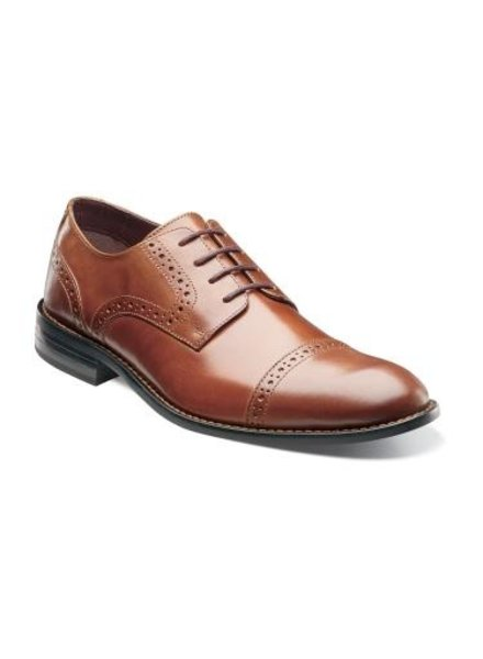 Stacy Adams Stacy Adams Mens Shoe Prescott 24858