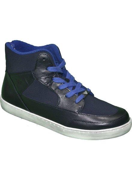Armani Junior Armani Junior Sneaker 162 405021