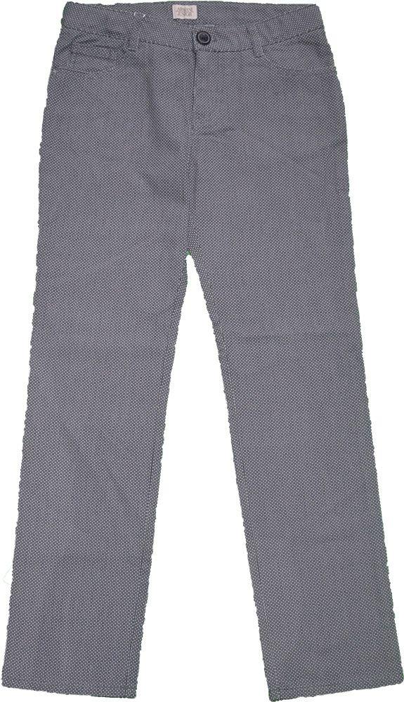 Armani Junior 5 Pocket Pant 162 6X4J18