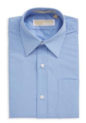 Michael Kors Michael Kors Shirt Y0001