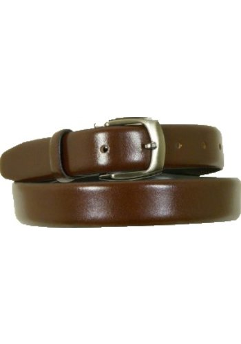 Paul Lawrence Paul Lawrence Belt Boys JC30