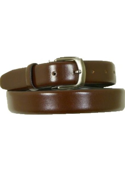 Paul Lawrence Paul Lawrence Belt Mens JC30