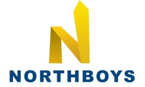 NorthBoys