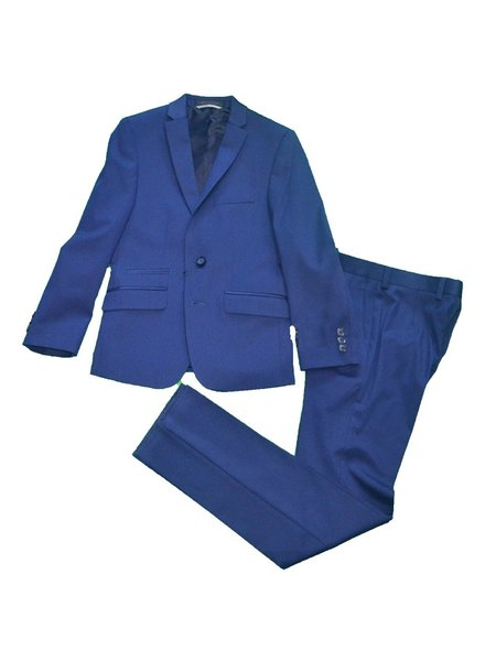Marc NY Andrew Marc Andrew Marc Boys Suit 162 W0151
