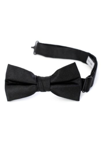 Urban Sunday Urban Sunday Bow Tie New York FW14 21310B