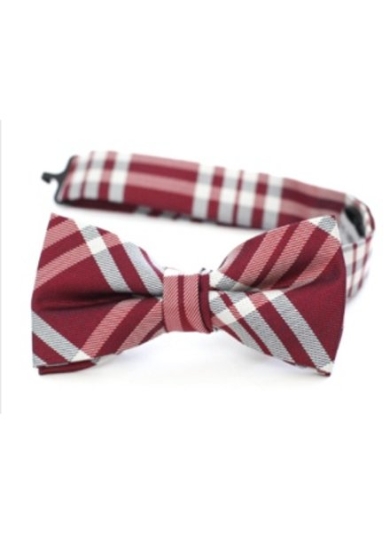 Urban Sunday Urban Sunday Bow Tie Jackson FW14 21407B