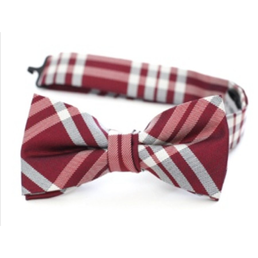 Urban Sunday Bow Tie Jackson FW14 21407B
