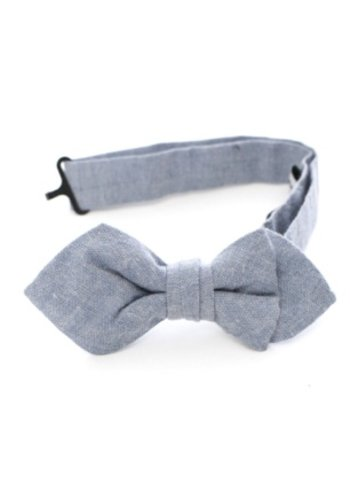 Urban Sunday Urban Sunday Bow Tie Monterey FW14 21409B