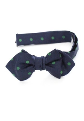 Urban Sunday Urban Sunday Bow Tie Preston FW14 21410B