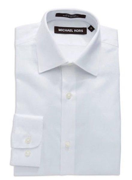 Michael Kors Michael Kors Boys Junior Shirt J000