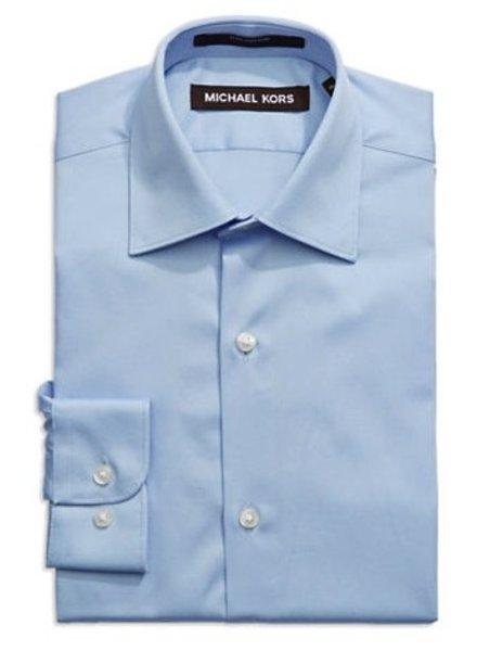 Michael Kors Michael Kors Boys Shirt Junior ZJ001