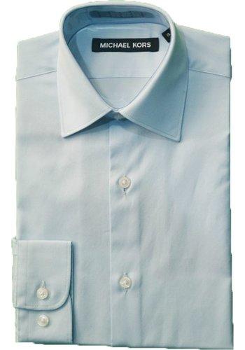 Michael Kors Michael Kors Boys Shirt Z0004