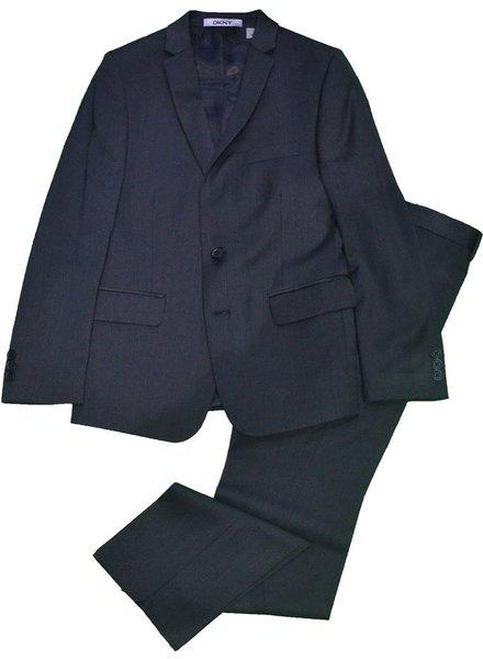 DKNY DKNY Boys Suit 162 Y0536