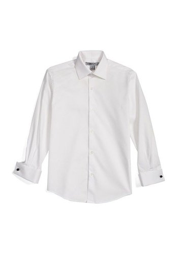DKNY DKNY Shirt French Cuff FC106