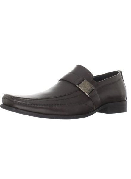 Kenneth Cole Mens Shoe Money Down