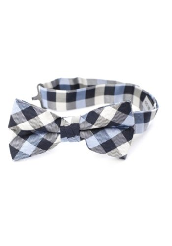 Urban Sunday Urban Sunday Bow Tie Houston FW14 21301B