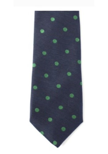 Urban Sunday Urban Sunday Necktie Preston FW14 21410N