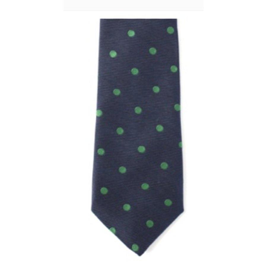 Urban Sunday Necktie Preston FW14 21410N