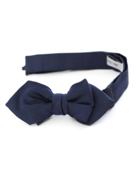 Urban Sunday Urban Sunday Bow Tie Washington FW14 21412B