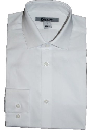 DKNY DKNY Boys Shirt Y0106