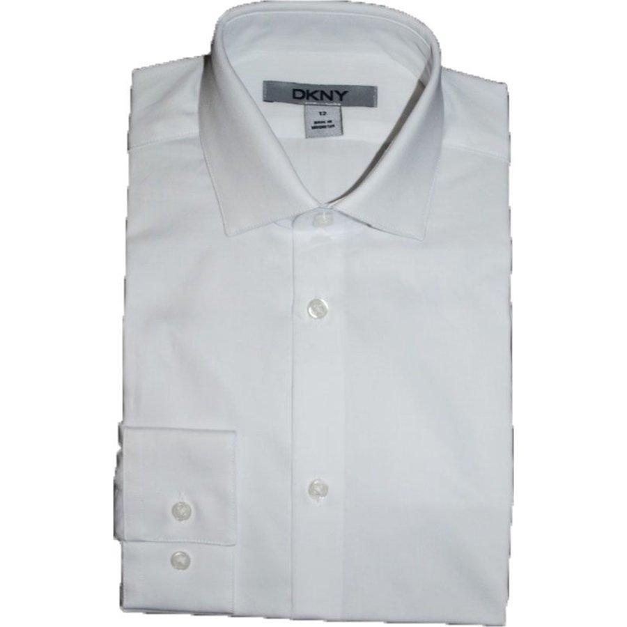 DKNY Boys Shirt Y0106