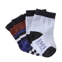 Hugo Boss Baby Socks 142 J90076